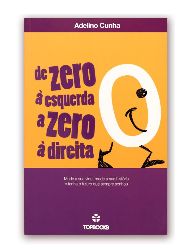 De Zero à Esquerda a Zero à Direita