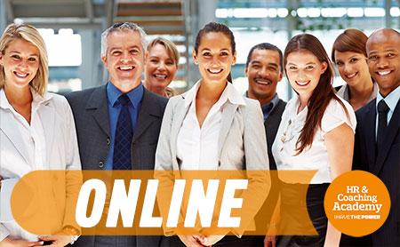 I Have the Power online Formação de Coaching para identificar e projectar elevados níveis de desempenho pessoal e profissional, aplicando a Metodologia da association for Coaching