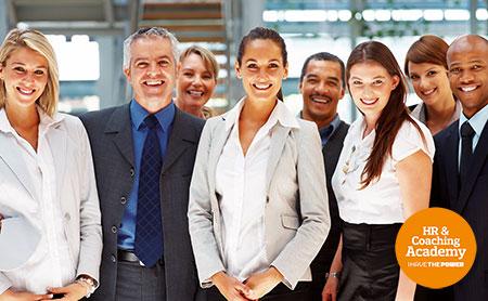 I Have the Power - Formação de Coaching para identificar e projectar elevados níveis de desempenho pessoal e profissional, aplicando a Metodologia da association for Coaching