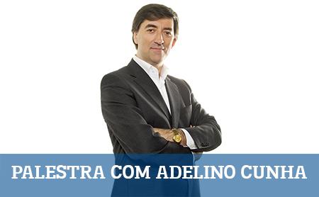 I Have the Power-Palestra com Adelino Cunha- construir e definir bem o seu propósito de vida e a sua visão, e o que realmente terá de fazer para conseguir ter uma vida mais feliz.