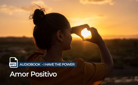 Amor Positivo
