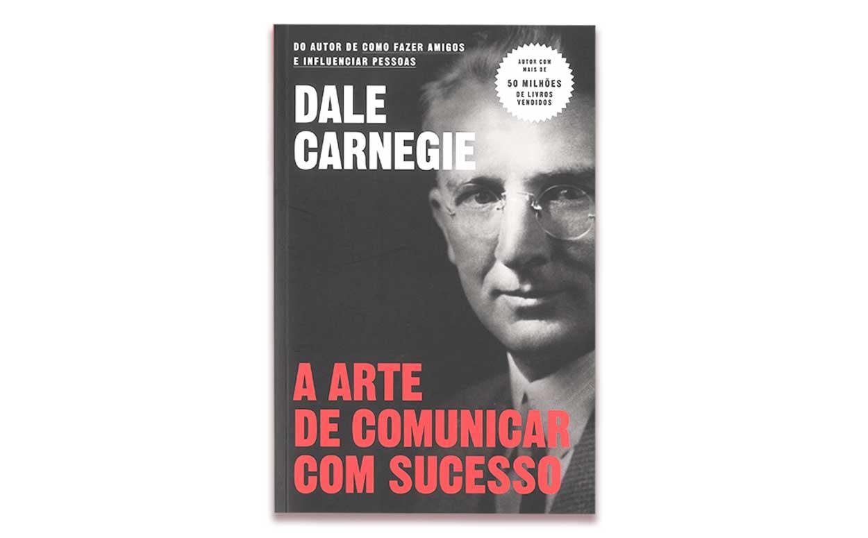 A-arte-de-comunicar-com-Sucesso