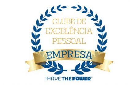 Clube excelencia Pessoas Empresa