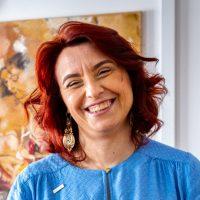 Cristina Sousa_I
