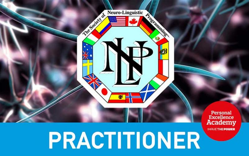 NLP_certification_practitioner_188