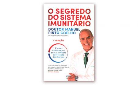 O-segredo-do-sistema-imunitario