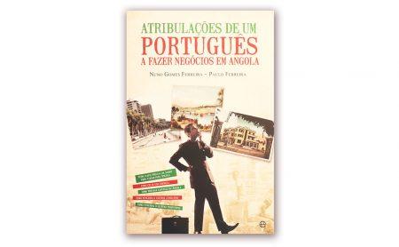 atribulaçoes de um portugues