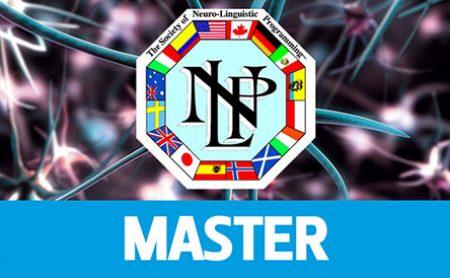 Certificação Master de PNL