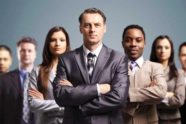 consulting_empresas