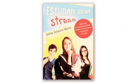 estudar-sem-stress