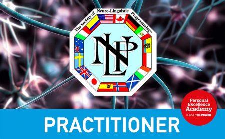 [Lisboa] Certificação Internacional Practitioner de PNL