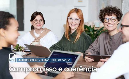 """MP3 – """"Compromisso e Coerência"""""""