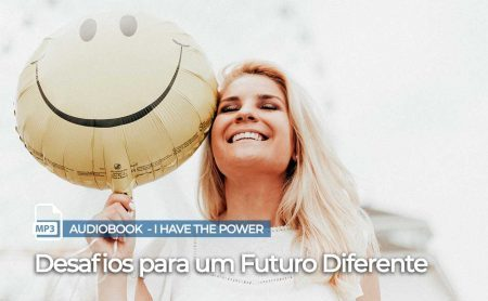 "MP3 – ""Desafios para um Futuro Diferente"""