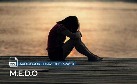 Medo - I Have the Power