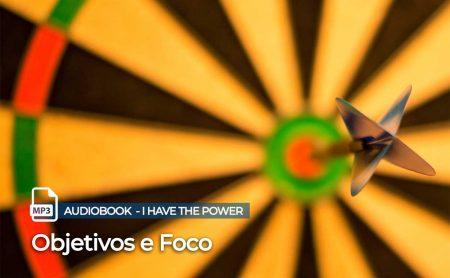 "MP3 – ""Objetivos e Foco"""