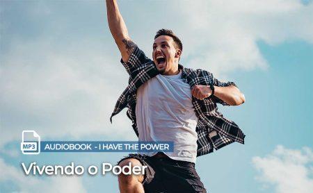 """MP3 – """"Vivendo o Poder"""""""