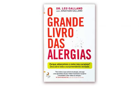 o-grande-livro-das-alergias