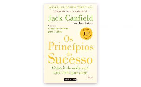 os-principios-do-sucesso