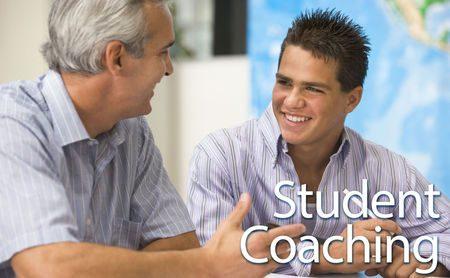 STUDENT COACHING – Potencie os Resultados Escolares do seu Filho(a)
